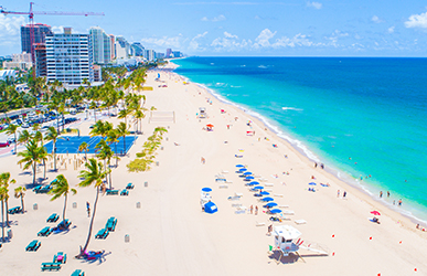 Fort Lauderdale | Magellan Vacations